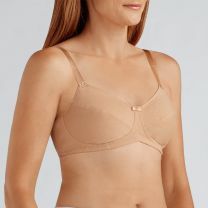 Amoena Lingerie Ruth prothese bh zonder beugel 0872