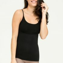 Spanx Thinstincs Corrigerende top 10013R