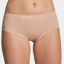 Triumph Shapewear essential minimizer hipster 10166828 smooth skin