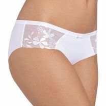 Triumph Seduction Sexy Angel Spotlight hipster 10156661 silk white