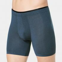 Sloggi Heren Sophistication short 10186091