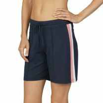 Mey Night 2 Day Vera bermuda short 16952 night blue