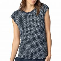 Mey Dames Isi shirt 16960