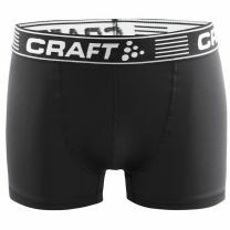 Craft Greatness boxer 3-inch multi 2-pack 1905292 9999 black