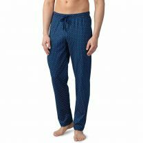 Mey Heren Nachtmode Night Lange broek 21460
