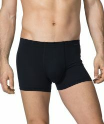 Calida Focus boxer 26165 black