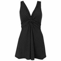 Miraclesuit Must haves Pin Point Marais badpak 6518535