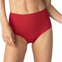 Mey Dames Natural Second Me tailleslip 79528