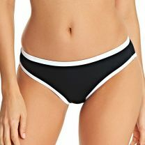 Freya swim Back to Black bikinislip AS3706 zwart