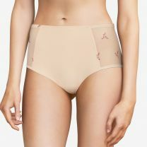 Chantelle Lingerie Every Curve Tailleslip C16B80