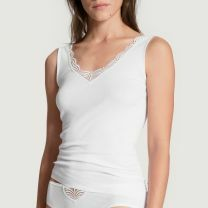 Calida Cotton Desire Top 12021