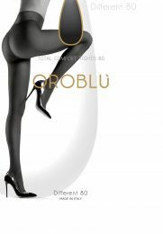 Oroblu Different 80 panty OR 1148050
