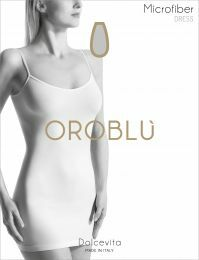 Oroblu Dress Spaghetti Straps OR 4016300