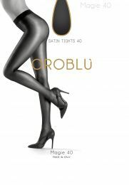 Oroblu Magie 40 panty OR 1144040