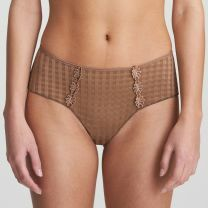 Marie Jo Avero Hotpants 0500415