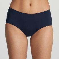 Marie Jo Color Studio short 0521513 velvet blue