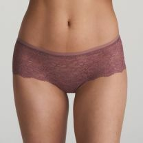 Marie Jo color studio short 0521633 pearly pink