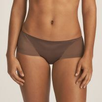 PrimaDonna Lingerie Every Woman hotpants 0563112 ebony