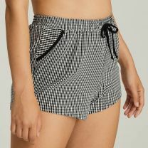 PrimaDonna Swim Atlas Short 4006789