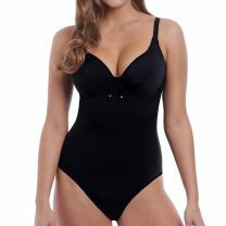 Freya Swim Remix plunge badpak met beugel AS3981