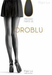 Oroblu Riga Lux panty OR 2140089