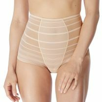 Wacoal Lingerie Sexy Shaping tailleslip WE132005 rouge