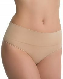 Spanx Everyday Shaping Panties Corrigerende slip SPX SS0715 soft nude