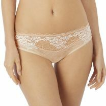 Wacoal Lingerie Lace Perfection slip WE135005