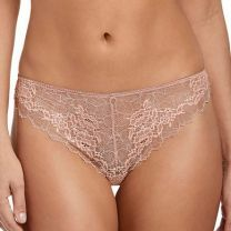Wacoal Lingerie Lace Perfection string WE135007